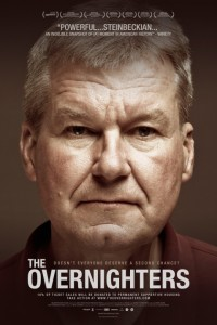 the_overnighters_-_theatrical_one-sheet_websm__small